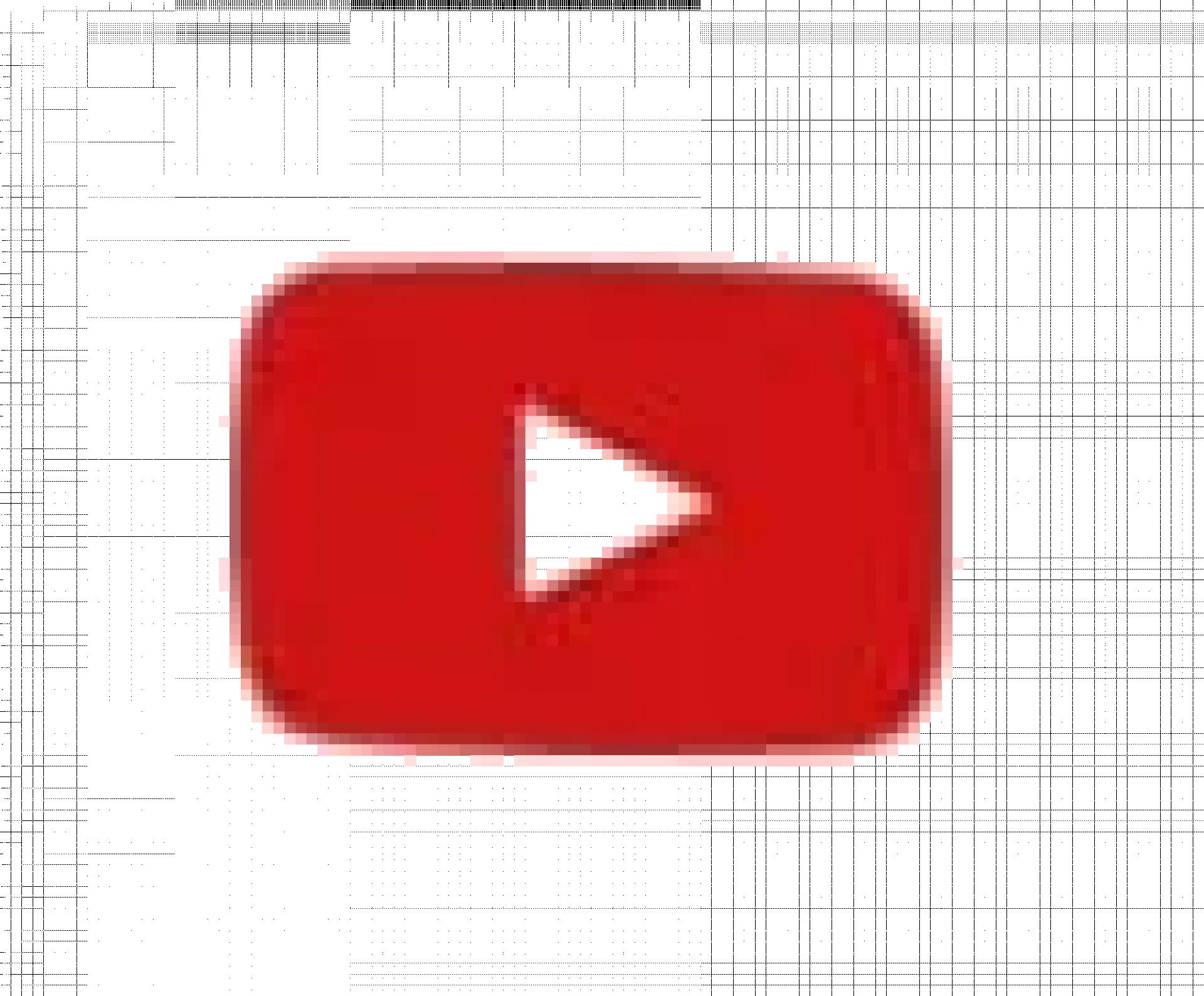 Youtube kanál Zoo Hluboká