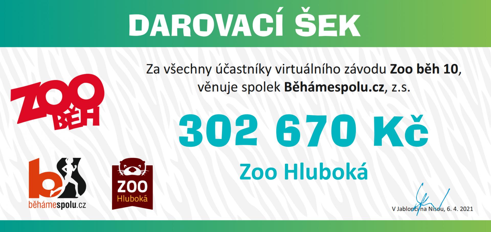 Šek - Zoo Hluboká.png