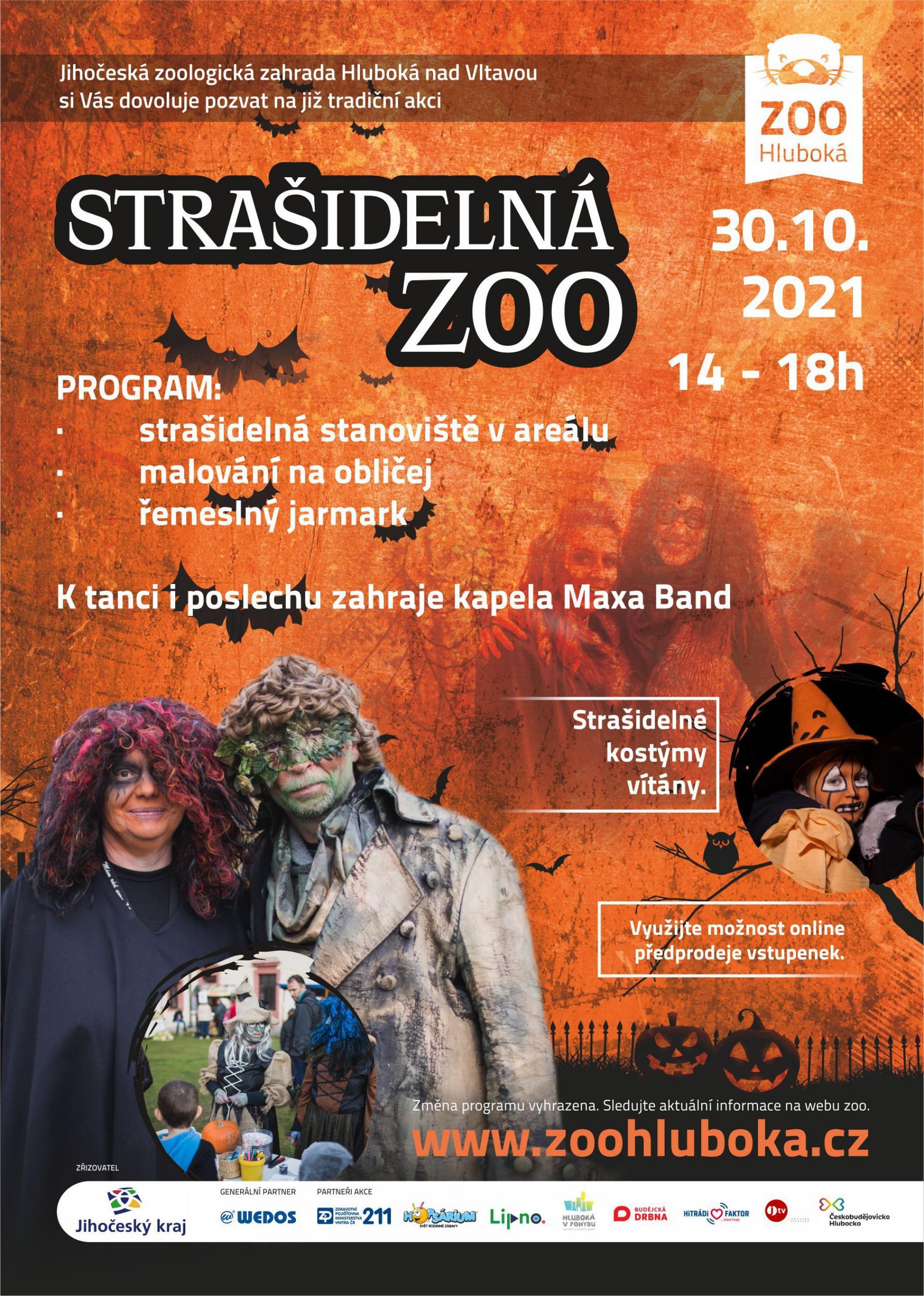 strasidelna zoo.jpg
